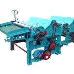 3Clear-Spring-Machine