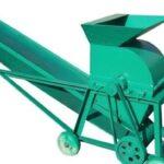 Charcoal-crusher-2