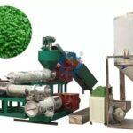 Plastic-recycling-machine5.jpg