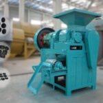 ball-press-machine-300×200