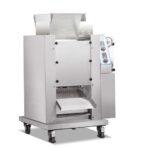 boba making machine