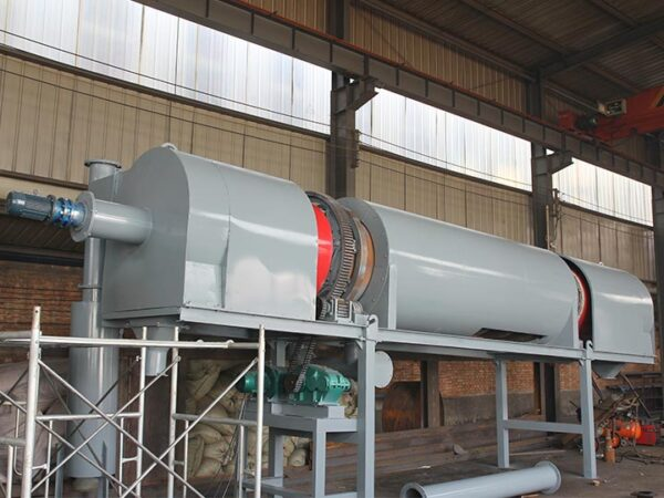 charcoal furnace for sale