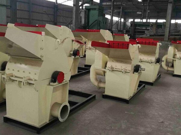 commercial-hammer-crushers-are-in-stock-of-Shuliy-factory