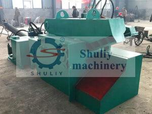 commercial metal shears manufacturer