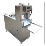 commercial mutton slicer machine