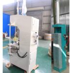 different egg tray packing machines