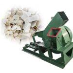 disc-wood-shipper-for-sale.jpg