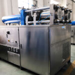 dry ice pellet machine for sale