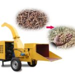 efficient-branch-crusher-for-sal