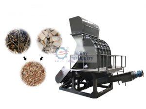 hammer mill crusher machine price