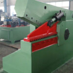 high-efficient metal cutter for sale