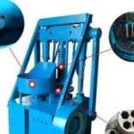 honeycomb-coal-press-machine-300