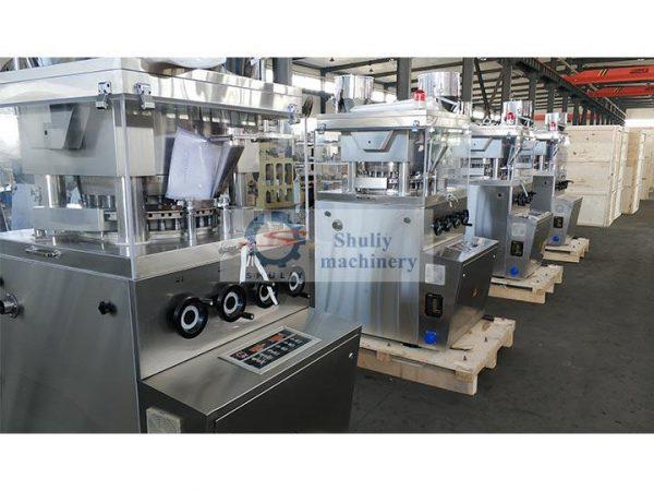 hookah charcoal press machine for sale