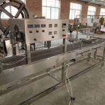 industrial Lumpia machine