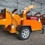 large-tree-branch-shredders-are-in-stock-of-Shuliy