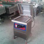 mini vacuum packing machine