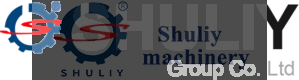 Shuliy Machinery Equipment Group Co. Ltd