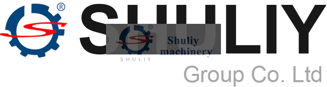 Shuliy Machinery