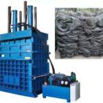 plastic-baler-machines-manufactu