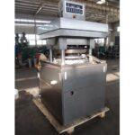 rotary-shisha-charcoal-press-for