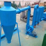sawdust drying machine for sale