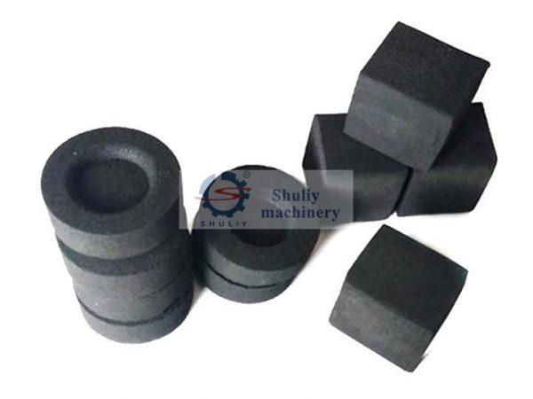 shisha-charcoal-briquettes
