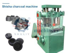 shisha charcoal machine for sale