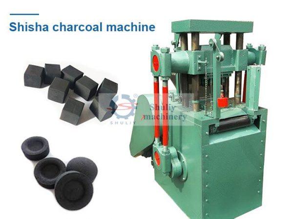 shisha charcoal machine for sale