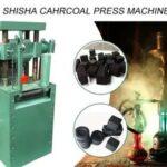 shisha-charcoal-press-machine.jp (1)