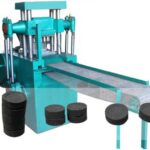 shisha-charcoal-tablet-press-machine