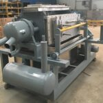 small-type-egg-tray-making-machine-for-sale