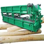 trough-log-debarker-for-sale.jpg