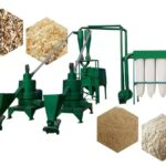 vertical-wood-powder-machine-for
