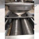 Machine-with-Roller-Cutter-for-Small-Nut-Particles-or-Powders