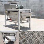 Nut-Shredder-Machine-Structure-Details
