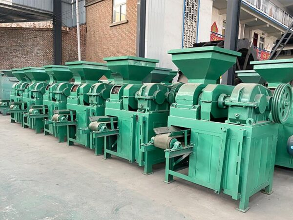 barbecue charcoal machines factory