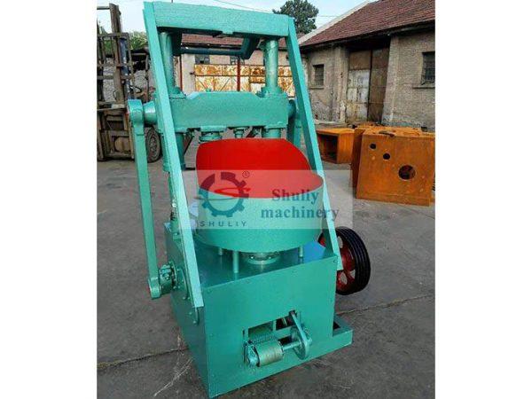 honeycomb coal machine for sale