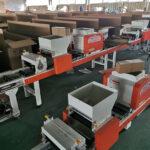 rice nursery seedling machine